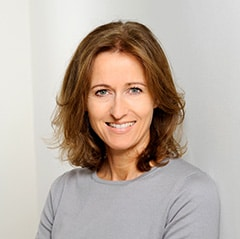 Kerstin Wiskemann