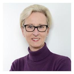 Bettina Henze