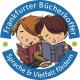 Bücherkoffer Frankfurt