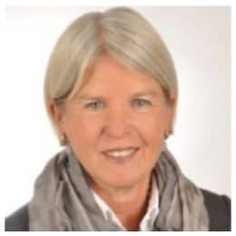 Vera Klischan
